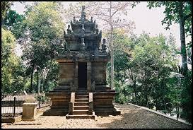 qqroyalbet88 or 188thai Awal Mula Sejarah Candi Di Indonesia
