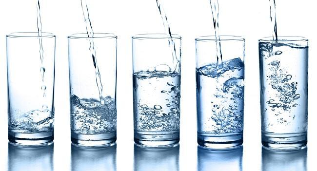 king88bet mobile Cara Memahami Air Minum Layak Konsumsi