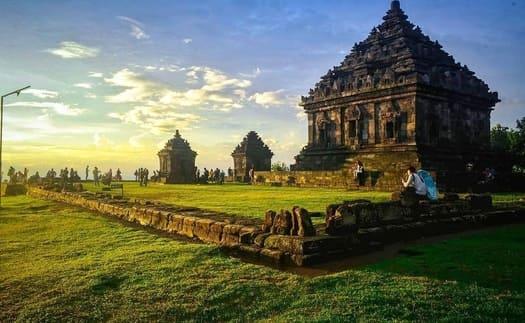qqroyalbet88 or 188thai Proses Penemuan Candi Borobudur Dan Pemugaran