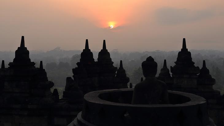 qqroyalbet88 or 188thai Beberapa Peninggalan Sejarah Indonesia