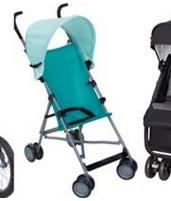 daftar 188max 7 Jenis Stroller Bayi dan Rekomendasinya, Bujet di Bawah 1 Juta. Pilih yuk Sesuai Kebutuhan!